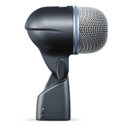 SHURE BETA 52A Mikrofon superkardioidalny do stop