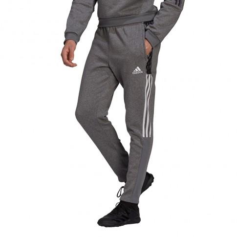 ADIDAS SPODNIE DRESY bawełniane TIRO 21 r. XL 10687749632 Odzież Męska Spodnie IR ECTSIR-2