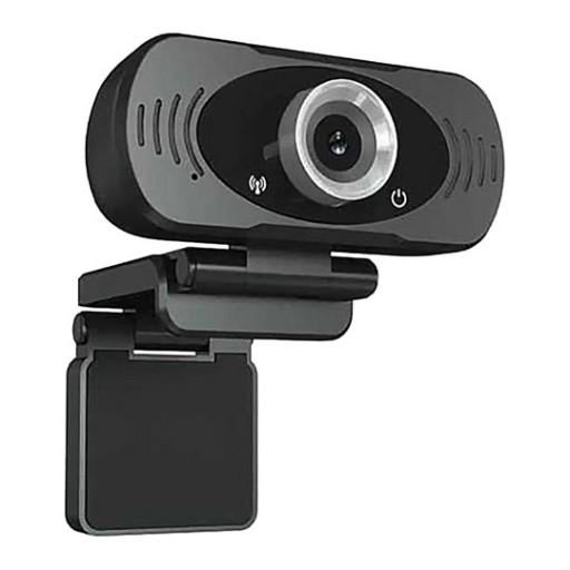 Kamera Internetowa Xiaomi IMILAB 1080p FullHD USB