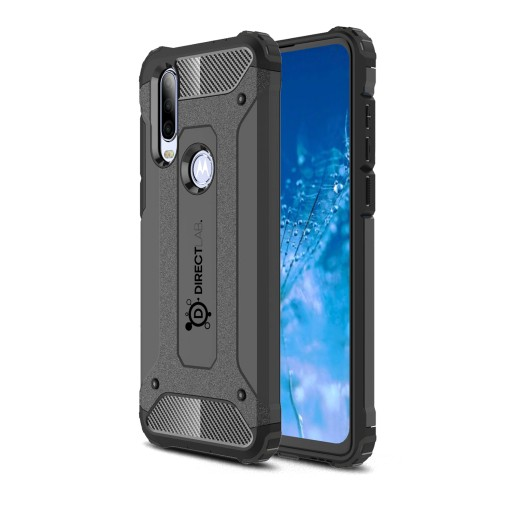 Etui Pancerne DIRECTLAB do Motorola One Action