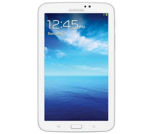 Tablet Samsung Galaxy Tab 3 7 0 Sm T210 Bialy 8gb Sklep Z Tabletami Allegro Pl