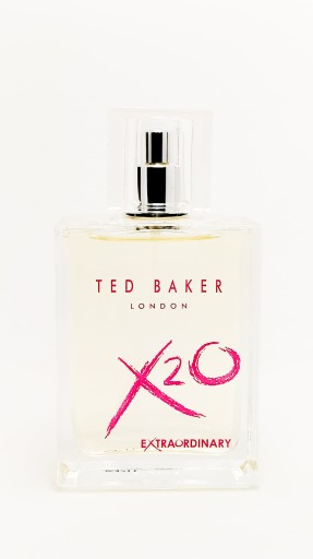 ted baker x2o extraordinary for women
