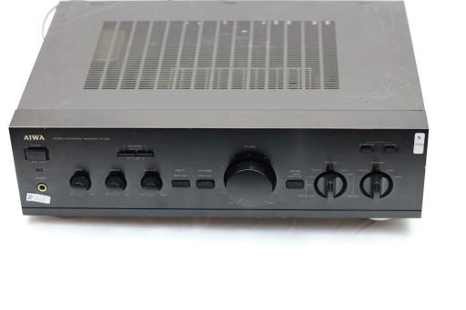 AIWA XA-008Z