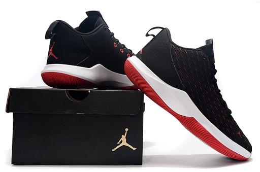 Air Jordan 12 Retro, Sportowe buty męskie Nike Allegro.pl