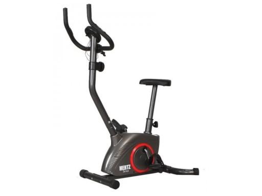 Hertz Rower fitness magnetyczny Sirius2 treningowy