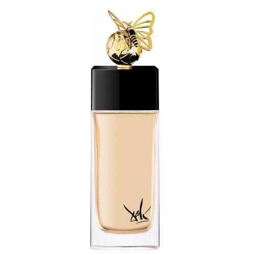 dali haute parfumerie voyage onirique du papillon de vie