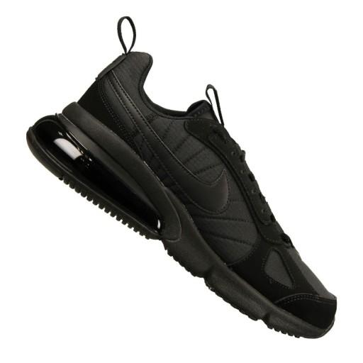 Buty męskie Nike Air Max 270 React AO4971 001 r 46