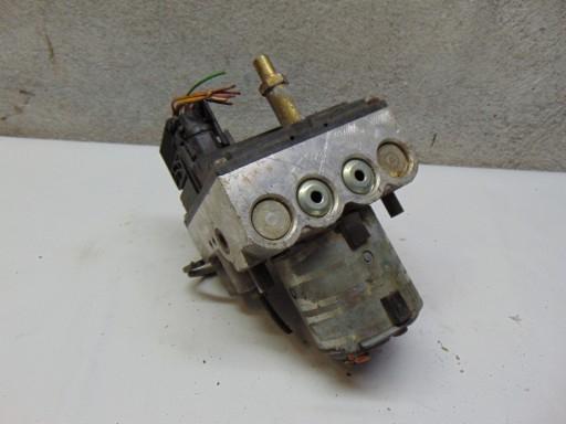 Pompa ABS MERCEDES W202 202 0024319312 0265213007
