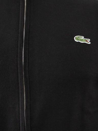 Sweter męski Lacoste AH1957-031 - S 9948618024 Odzież Męska Swetry XC JYMMXC-7
