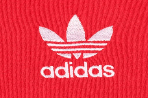 Koszulka Adidas ORIGINALS CALIFORNIA + GRATIS 10720109241 Odzież Męska T-shirty RY CIITRY-4