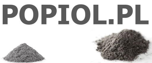 Popiol.pl