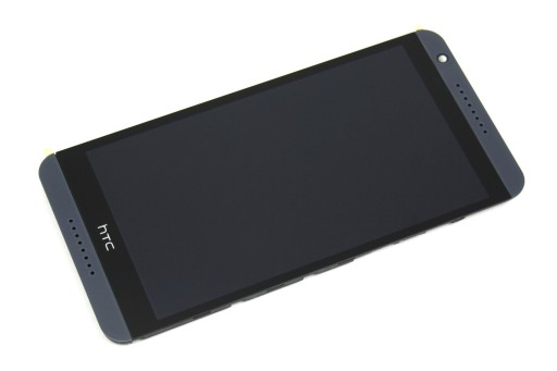Ekran Lcd Dotyk Digitizer Htc Desire 820 Oryg 6849998510 Sklep Internetowy Agd Rtv Telefony Laptopy Allegro Pl