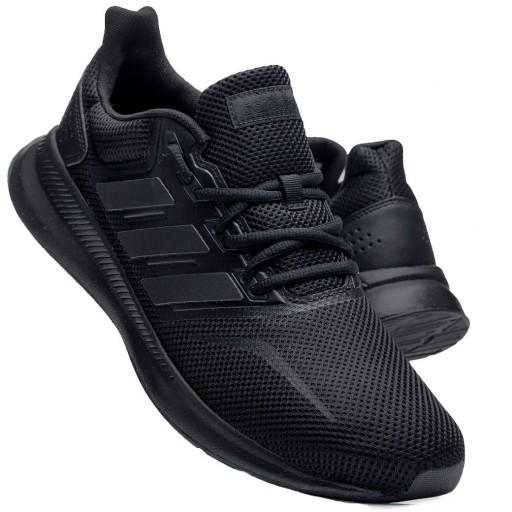 Buty męskie sportowe Adidas Runfalcon G28970
