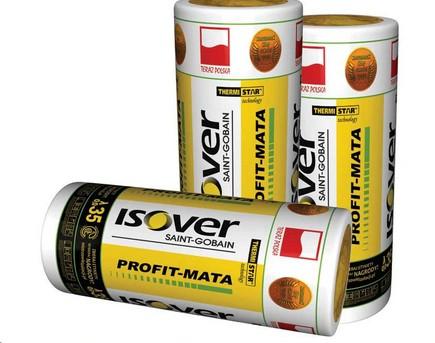 ISOVER Profit Mata 15cm