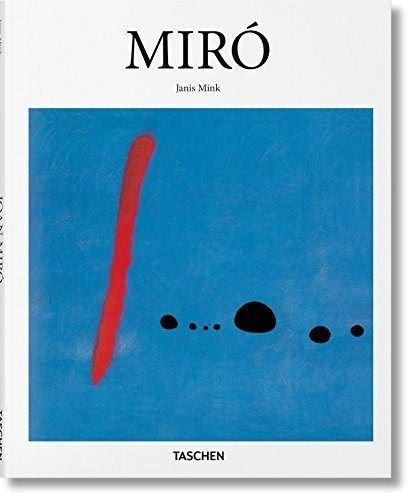 Miro Mink Janis 102 45 Zl Allegro Pl Raty 0 Darmowa Dostawa Ze Smart Poznan Stan Nowy Id Oferty 9586371177