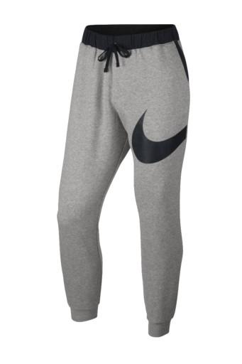 Spodnie Nike NSW PANT HYBRID FLC 861720 063 L 10611063381 Odzież Męska Spodnie RK LRVYRK-6