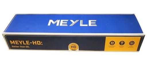 CONNECTOR STABILIZER MEYLE 16-16 060 0008/HD