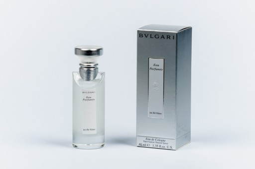 bvlgari eau parfumee au the blanc woda kolońska 40 ml false