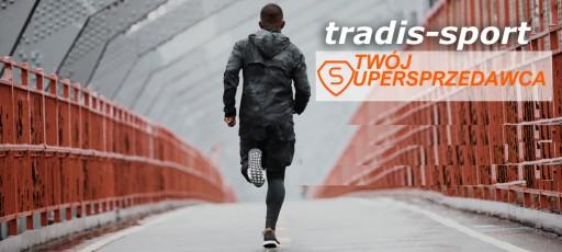 BUTY ADIDAS TERREX TRACEROCKER S80898 R. 44 2/3 8146692483