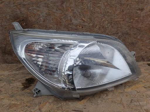 LAMPA FAR DESNI DAIHATSU TERIOS J2 II