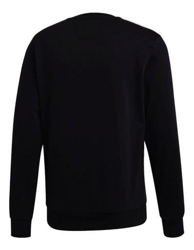 NEW!! BLUZA MĘSKA ADIDAS ESSENTIALS GK9076 R S 10555810712 Bluzy Męskie Bluzy NR NEWRNR-3