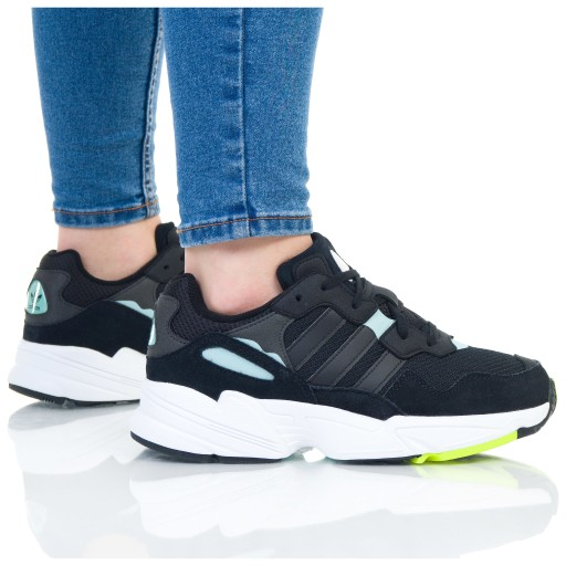 Adidas kolorowe damskie » oferty 2019 » Okazje.info