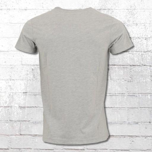 Alpha Industries T-shirt CAMO PRINT T XL 9695897194 Odzież Męska T-shirty RQ SGNURQ-1