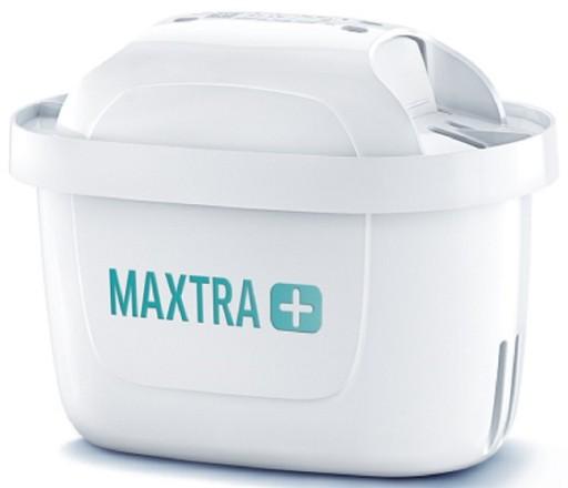 Wkład filtrujący Brita Maxtra+ Pure Performance 6x