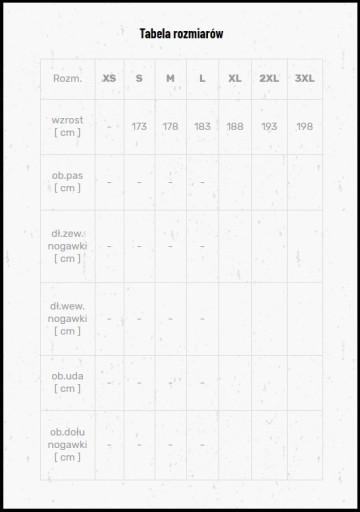 Spodenki męskie Nike Dri-FIT czarne AJ9994 010 10636389213 Odzież Męska Spodnie JY CIKJJY-6