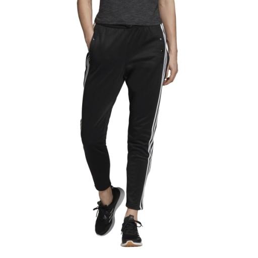 sprzedaż hurtowa najtańszy ceny detaliczne spodnie adidas z