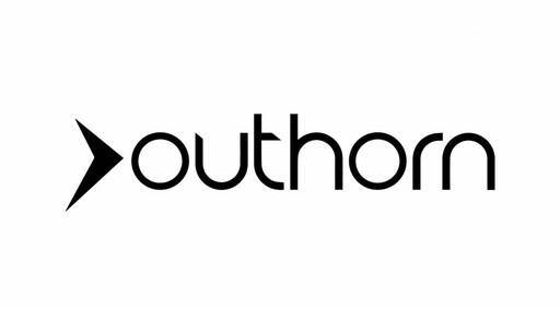 T-shirt męski OUTHORN TSM600A bawełna czerwień XL 10244244869 Odzież Męska T-shirty KQ FVGUKQ-7
