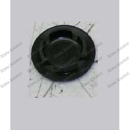 COVER TURN LINDE 0009620013