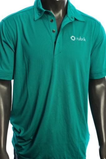 OGIO Koszulka polo fajna elastyczna do jeans | L 10759371818 Odzież Męska Koszulki polo QW TZJZQW-4