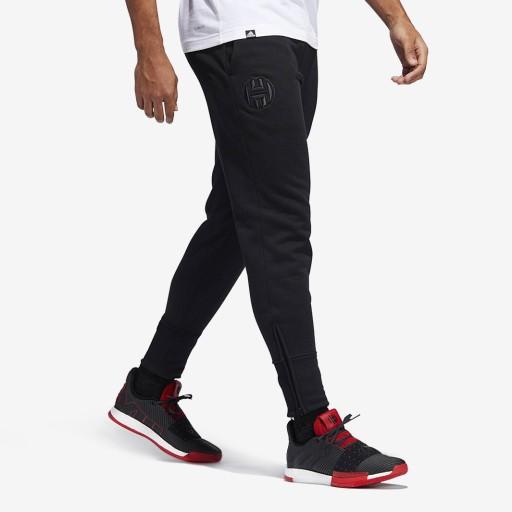 Spodnie Adidas James Harden Pant DP5731 10099933127 Odzież Męska Spodnie EP YKCDEP-2