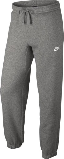Spodnie Męskie Nike Sportswear 804406-063 r. S 10251728469 Odzież Męska Spodnie DB LKFNDB-1
