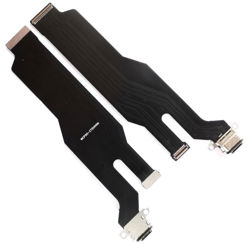 TAŚMA USB C HUAWEI P20 EML-L09