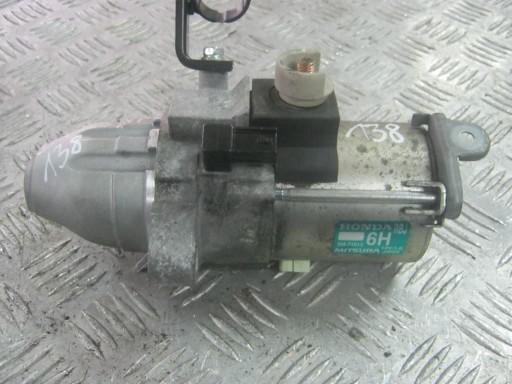 ANLASER SM-71013 HONDA INSIGHT 09- 1.3 HIBRID