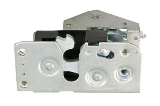 6010-30-002423P BLIC SWITCH, LOCK THE DOOR
