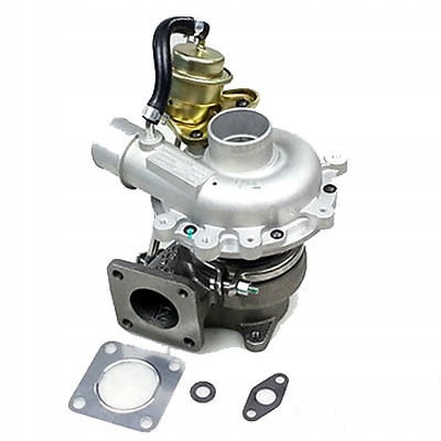 MV 700830-0001/W TURBO KOMPRESORIUS RENAULT 1.9DTI 01-