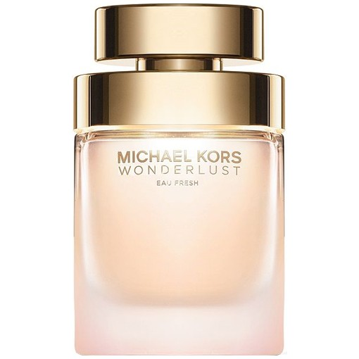 michael kors wonderlust eau fresh