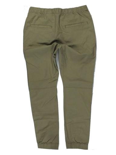 . H & M * 32 * męskie spodnie *$2 10749674516 Odzież Męska Spodnie ZR HGZDZR-2