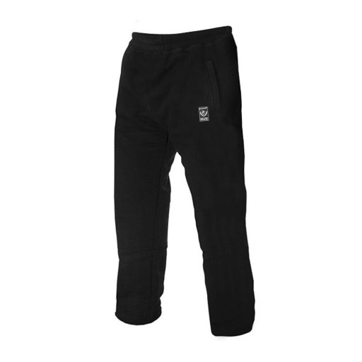 Spodnie dresowe Pretorian Sport & Street 10642918143 Odzież Męska Spodnie JD SGSNJD-9