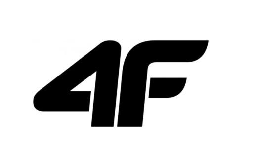 4F KURTKA MĘSKA SOFTSHELL NOSH Z20 SFM001 ' M 9765327478 Odzież Męska Okrycia wierzchnie XB WLQLXB-7
