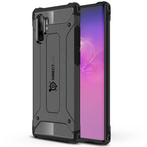 Etui Pancer DIRECTLAB Samsung Galaxy Note 10+ Plus