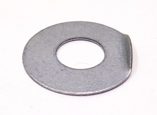 GASKET PROTECTION TOW FRONT ROMET