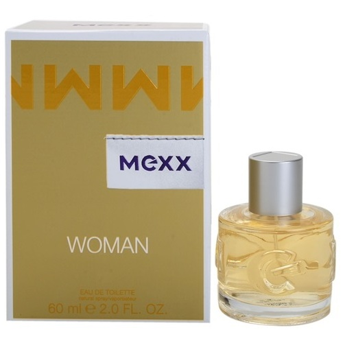 mexx forever classic never boring for her
