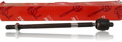 TRW TRAUKES VAIRO JAR450