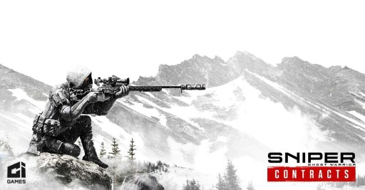 Sniper Ghost Warrior Contracts Pl Pc Klucz Steam Stan Nowy 9105998571 Allegro Pl