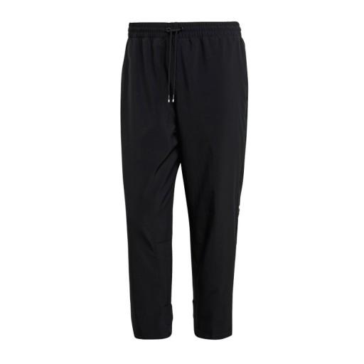 Spodnie adidas Athletics Pack 7/8 M M 10643991202 Odzież Męska Spodnie YY QFRKYY-2