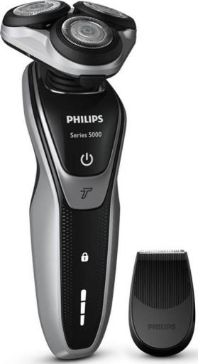 PHILIPS SERIES 5000 S5320/06 GOLARKA